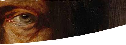 TOUS LES JOURS, DE 10 HEURES À 17 HEURES sauf fermetures exceptionnelles. Bibliothèque-musée de l'Opéra, Palais Garnier, entrée à l'angle des rues Scribe et Auber, Paris 9e